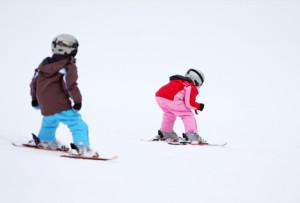 gallerie-snowgate