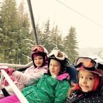snowgate prvnacky na lanovce