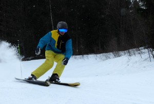 SNOW_GATE_SPICAK 24_2 (35)