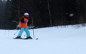 SNOW_GATE_SPICAK 24_2 (42)