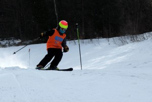 SNOW_GATE_SPICAK 24_2 (57)