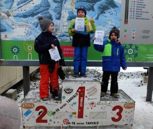 SNOW_GATE_SPICAK 24_2 (73)