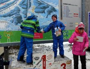 SNOW_GATE_SPICAK 24_2 (77)