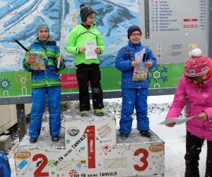 SNOW_GATE_SPICAK 24_2 (79)