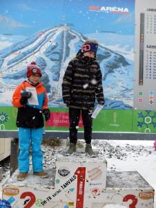 SNOW_GATE_SPICAK 24_2 (80)